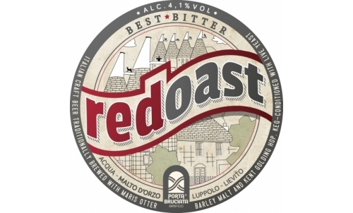 Red Oast