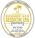 Summer Ale - Session IPA