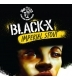 Black-X Imperial Stout