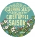 Cider Apple Saison