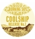 Coolship Release No.1