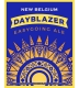 Dayblazer Easy Going Ale