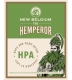 The Hemperor HPA