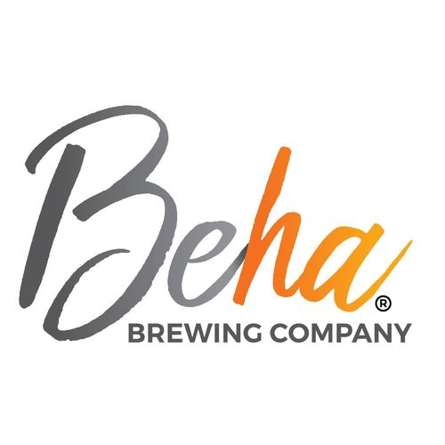 Beha Brewing