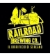 Railroad Brewing